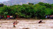 Río Táchira