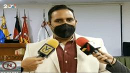 Miguel Bermúdez anuncia el Sistema de Escuelas Municipales de Emprendimientos