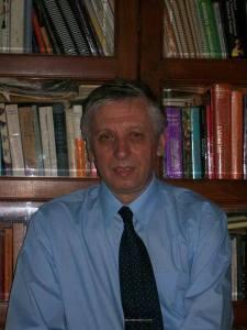 Juan Carlos Paesani