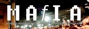 cropped-banner-mafia1