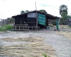 Foto: Argentina Indymedia Comunidad Nam Qom