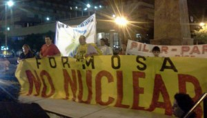 Foto: Noticias Formosa