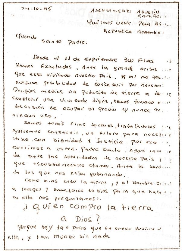 TOMA DE TIERRAS (4).bmp