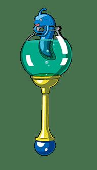 131 Reveladas vozes e imagens de Dragon Ball Z: Fukkatsu no F