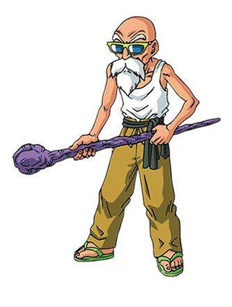 74 Reveladas vozes e imagens de Dragon Ball Z: Fukkatsu no F