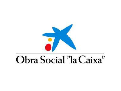 https://i1.wp.com/noticiasbancarias.com/wp-content/uploads/2013/02/Obra-Social-La-Caixa.jpg
