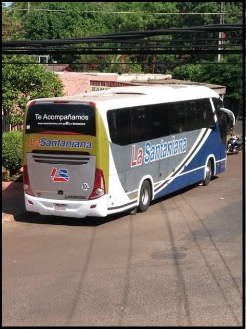 bus meon2