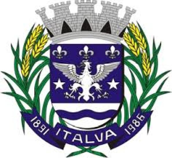 Resultado de imagem para prefeitura de italva