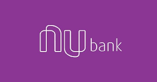 Novo método de pagamento lançado por Nubank