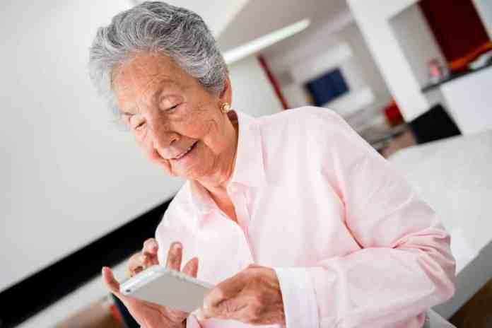 A prova de vida é imprescindível no que diz respeito à garantia do recebimento mensal de pensão ou aposentadoria