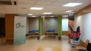 Centro Recuperacion 3 w