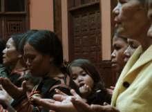 Cristianos son discriminados en Vietnam por su fe