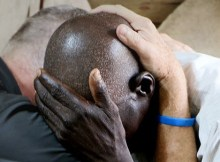 cristianos son atacados en Nigeria