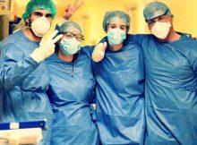 Experto en enfermedades virales asegura