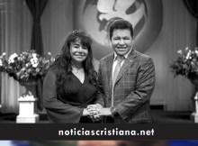 Apostol Guillermo Maldonado se divorcia
