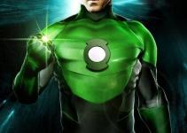 220c08548cac211cc7db219bb52f46cf - Green Lantern (Linterna Verde) - Tráiler final en español