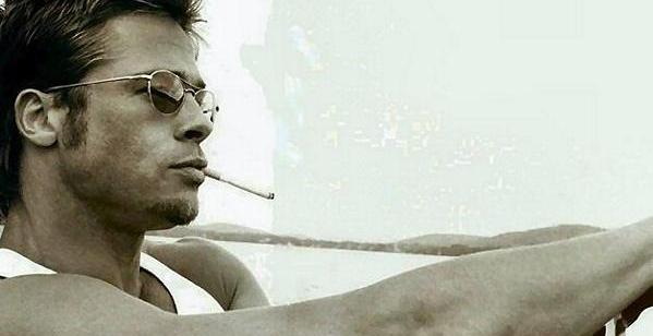 42121f00ffc451d0c288e11c1f28cbd4 - Actor Brad Pitt a favor de matrimonio entre homosexuales