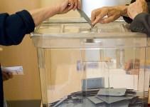461011bcaf5b5e723e897c33f049f169 - A quién beneficia el voto en blanco en España