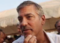 780149ddfa09fbd86eb140fe6810d770 - Amigo de George Clooney afirma que el actor no es gay