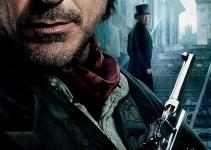 7acce66d40ec90c2d61987b409cbf850 - Sherlock Holmes 2 trailer español y Poster