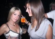 935dbd09c0a7727e2143877810820513 - Una cerveza búlgara aumenta los pechos