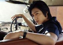 a63cd9e38964634741a5a3fe89055308 - Le Min Ho sale ileso de accidente durante grabaciones de City Hunter