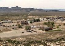 ea457adccaa9e569cff05de9b4f3b04d - Algo pasa en la Base Dugway en Utah