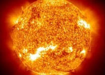 fd57315048b2a0e2ee02ed04b0927842 - Científicos pronostican una Pequeña Edad del Hielo