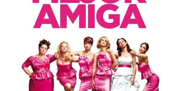 0e8bfd1d071657cbc63f9ace1550f1f3 - Tráiler en español de la película La boda de mi mejor amiga estreno Agosto 2011