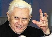5ab529a5ebdeee2caf2312423d91adb3 - Comedor benéfico de la iglesia de San Francisco rechaza alimentos del 15M por ser Anti Papa