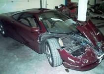 65672688a4f4c8a57ea38e20056bdce1 - Mister Bean herido en un accidente de coche