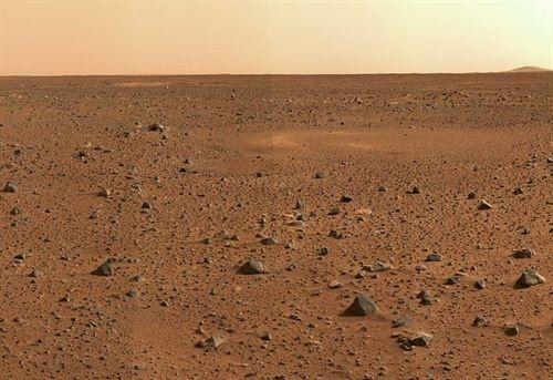 cfee1df0aef1bf88281266898fc4ff19 - Desarrollan planta nuclear para Marte y la Luna