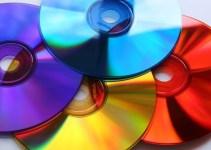 edab5e545cc8cf6a49faaa8a9ea6a3d0 - Reino Unido legalizará las copias privadas de CD