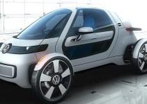 4fa58a4e3bff7c98c12520b84ea1dcd5 - Volkswagen presentará el concepto NILS en Frankfurt