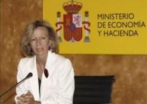 539ae9434274fcaedab8deb6007ffb6b - Salgado dice que la privatización de Barajas y El Prat no se retrasará