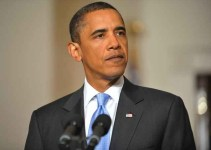 99b262cbe486d2d63784c37b0d4354d9 - Obama afirma que los republicanos paralizarían a EEUU