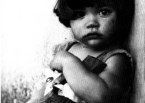 f14a855e71266fce000280ce97ff2b84 - Un menor se suicida al no soportar las presiones de su madre