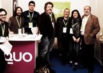 1100929ce10c721cac00963df69d3ca3 - EQUO recoge más de 80.000 avales y estará presente en 43 provincias españolas