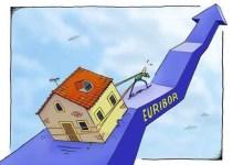 319ff947d1e8d3f27976610814ba3f98 - La banca sube los intereses de las hipotecas más que el euríbor