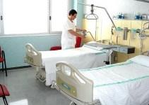 3d105248b10b0d962a881701f9482c8d - Valencia cierra 262 camas de hospital para ahorrar 86.000 euros al día
