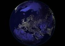 67df04ded316a5b3c8f749febe0cedd2 - A fin de mes seremos 7.000 millones de personas en el mundo