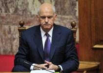 90c8a860751b252e58c26f97e05856c4 - Un importante diputado alemán dice que Grecia está en quiebra