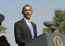 9e9e1351d6a763151a8613c1dd10d427 - Obama apela en una corte federal la estricta ley de inmigración de Alabama