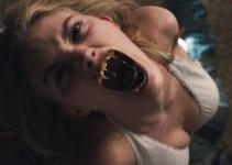 e26e070f0b61121e8e747746e6882f29 - Trailer en Español de Noche de Miedo