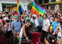 e8b2abdaaba787535adb9b019745b649 - Ola de matrimonios gay en España por temor a que el PP gane las elecciones
