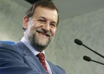 c2dbc5c243b7b38409e1b37889680f52 - Rajoy presume de 'calmar' a los mercados mientras la prima de riesgo española se dispara