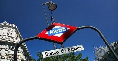 """ea4adad29313636f2a6af94c948c6dee - El Banco de España acusa a la Federación de Fútbol de """"no distraer suficiente"""""""