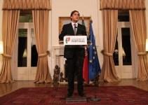 849490c006bb4d49771370ab2cc100ba - Portugal aprueba los presupuestos más duros de su democracia