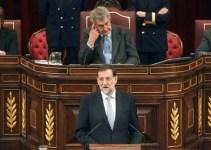f7c6b266b48b52b888acd15686984fae - La subida de pensiones prometida por Rajoy se queda en un 1%