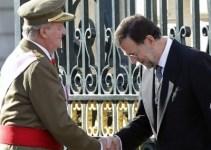 1706b33fef7712ba31cca5e36abb2536 - IU exige a Rajoy que aclare cuánto destina al rey